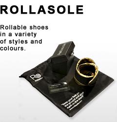 Rollasole image
